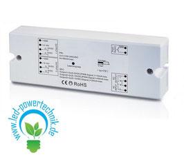 LED Funk/Push Dimmer für 1-10V Steuereingänge, 230V