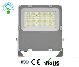 LED MEX Pro4 Strahler / 150W / 19.500lm / tageslichtweiß - 5000 K | IP66 | IK08
