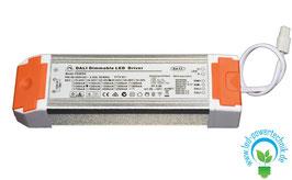 DALI Treiber für LED Panele | 1350mA | 25 - 42V
