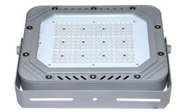 LED MEX Pro2 Strahler 100W 12.000lm 6000K tageslichtweiss