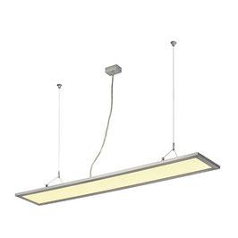 Pendelleuchte LED PANEL LONG