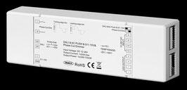 LED Controller EOS 07 DALI 0-10V und TRIAC Dimmer