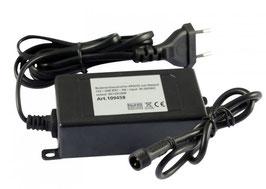 Netzteil 12V für LED Bodeneinbaustrahler bis 30W IP67 SS