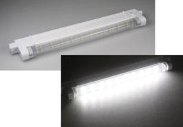 "LED Unterbauleuchte ""SMD pro"" 27cm 160lm, 6500k, 10 LEDs, Licht weiß"