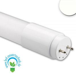 T8 LED Röhre Nano+, 60cm, 9W, neutralweiss, 1250lm