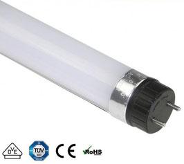 LED T8 Fusion 090cm, 14W, 865, 1200lm, 6000K