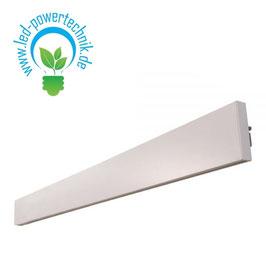 Up+Down LED Wandleuchte 30W, Linear  90cm, weiss, warmweiss