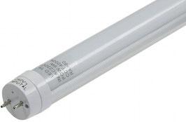 LED T8 EasyTube - 150cm, 22W, 2.000lm, 4.000K neutralweiss,