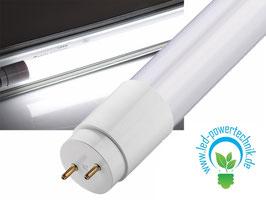LED T8 EasyTube - 120cm, 20W, 1.850lm, 6.000K tageslichtweiss