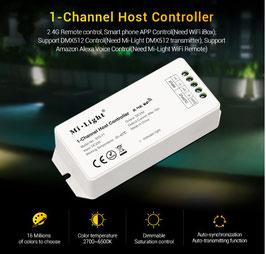 Treiber - Controller 1-Channel Host / Indoor