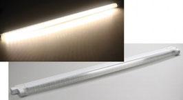 "LED Unterbauleuchte ""SMD pro"" 60cm 540lm, 3000k, 34 LEDs, Licht warmweiß"
