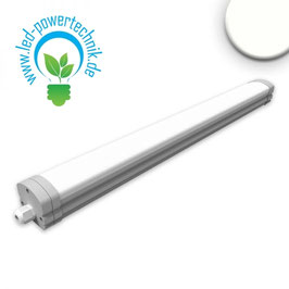 LED Linearleuchte Tomy 42W, IP65, 4000K, 4.200lm