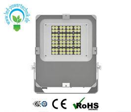 LED MEX Pro4 Strahler / 50W / 6500lm / tageslichtweiß - 5000 K | IP66 | IK08