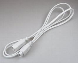 Verbindungsleitung LED Unterbauleuchten für 20020-23, 20582+20583, Länge 0,5m