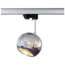 LED 3-Phasen Strahler LIGHT EYE SPOT