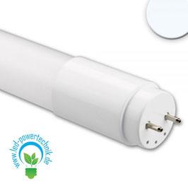 T8 LED Röhre Nano+, 60cm, 9W, tageslichtweiss, 1300lm
