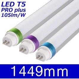 LED-Röhre T5 Standart, 1449mm, 3000K (830)