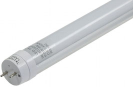 LED T8 EasyTube - 060cm, 9W, 850lm, 4.000K neutralweiss