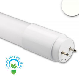 T8 LED Röhre Nano+, 120cm, 18W, neutralweiss, 2.550lm