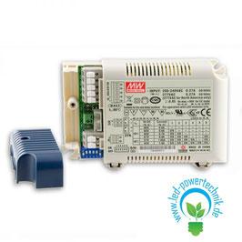 LED-Konstantstrom Driver 500/600/700/900/1050/1400mA DALI dimmbar