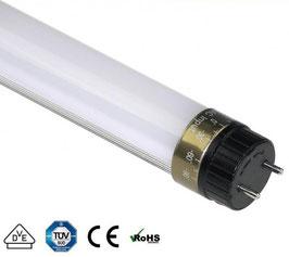 LED T8 Fusion 090cm, 14W, 830, 1100lm, 3000K