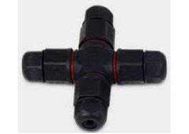 Kabel/Stecker - Kreuzverbindung