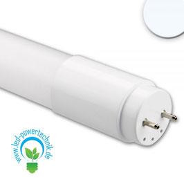 T8 LED Röhre Nano+, 120cm, 18W, tageslichtweiss, 2.600lm