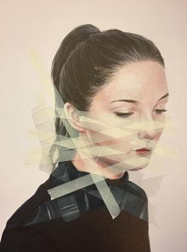Sebastian Herzau - tape studies CB. SII
