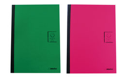 Quetzal + Las Coloradas セット  (各1冊/計2冊)