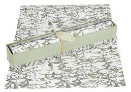 Schrankpapier | Castelbel Verbena Scented Drawerliner