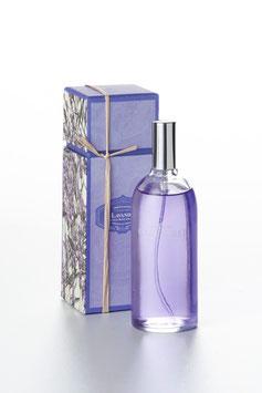 Castelbel Lavender Raumspray