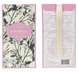 Duft-Sachet | Castelbel White Jasmine