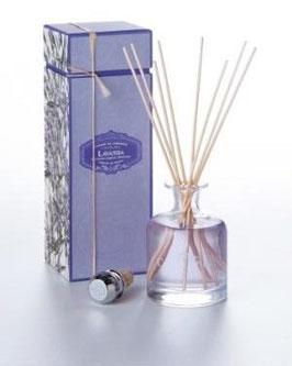Raum-Duft | Castelbel Lavender