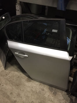 Porta Posteriore Dx Bmw Serie 1 E87