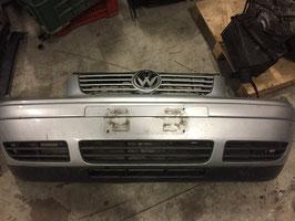 Paraurti Ant Volkswagen Bora