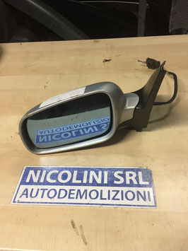Specchietto Sx Volkswagen Golf IV