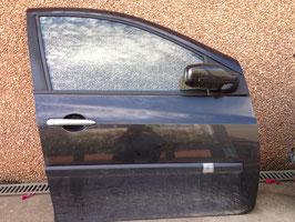 Porta Ant Dx Renault Clio 5p