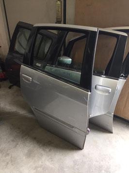Porta posteriore DX Lancia Musa