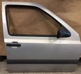 Porta anteriore Dx Volkswagen Golf III GT