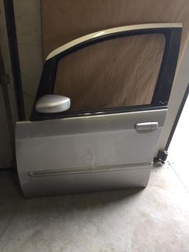Porta anteriore SX Lancia Musa