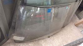 Parabrezza Peugeot 205