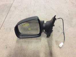 Specchio retrovisore Dacia Sandero