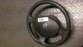 Volante Fiat Punto 3p