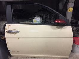 Porta anteriore destra Lancia Y