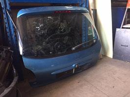 Portellone Peugeot 206