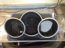 Quadro strumenti Alfa Romeo 147 1.9 JTD 2004