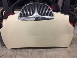 Cofano anteriore Lancia Y