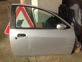 Porta anteriore destra Ford Ka