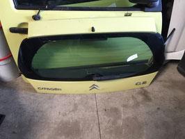 Portellone posteriore Citroën C2