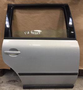 Porta posteriore dx Volkswagen Passat